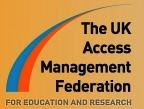 UK Federation