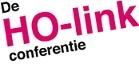 holink_logo