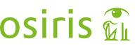 osiris-2014-zonder-blokje